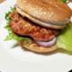 siskonmakkaraburgeri