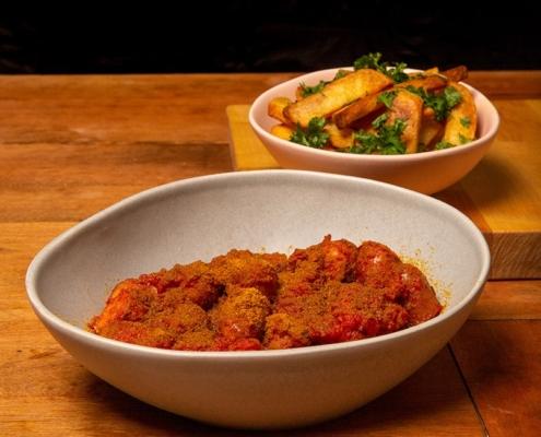 currykrakova